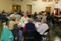 FU Dinner fundraiser (2)